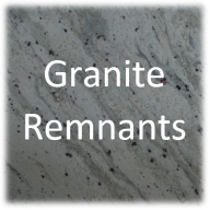 Granite-Remnants-icon
