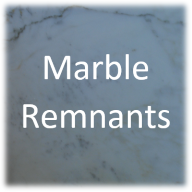 Marble-Remnants-icon
