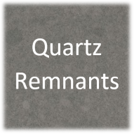 Quartz-Remnants-icon