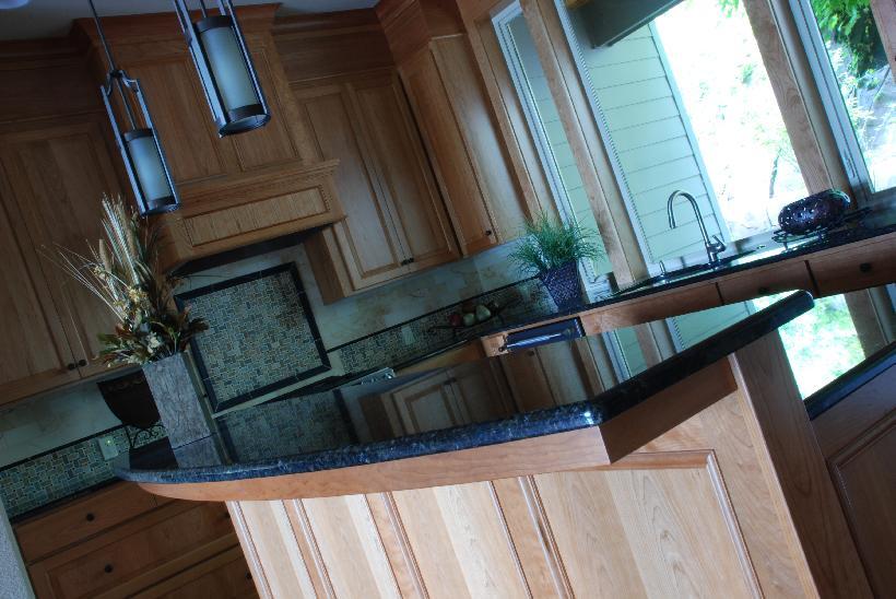 Ubatuba-Granite-Kitchen1